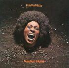 Maggot Brain by Funkadelic (Vinyl, Nov-2014, Ace (Label))