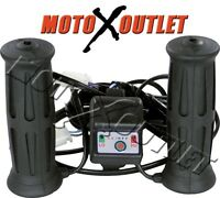 Honda Atv Heated Grips Electric Hand Grip Warmers