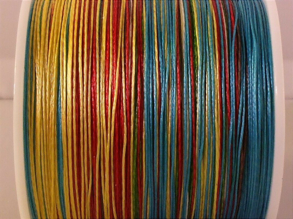 PEX 100% SPECTRA BRAID FISHING LINE 4 6 10 20 30 40 50 60 80 lb 300m 500m 1200m
