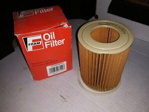 Oil-filter-Land-Rover-Freelander-Volvo-S60-S80-V60-V70-XC60-XC70-3-0-3-2-petrol