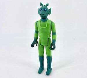 Vintage-Star-Wars-Greedo-Action-Figure-1978-Kenner-3-75-Hong-Kong-Original
