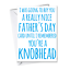 Funny-Rude-Fathers-Day-Cards-Humour-Cheeky-from-dog-Funny-cards-for-DAD-father thumbnail 30