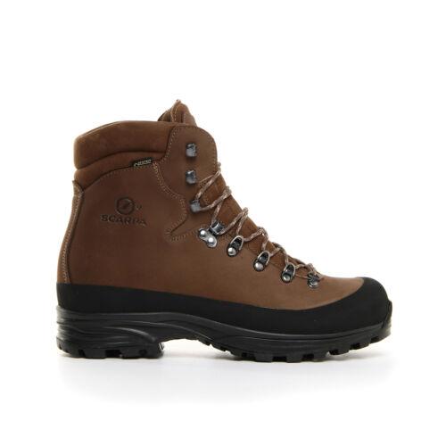 Scarpa Ladakh GTX Chaussures Randonnée Homme 60007 201