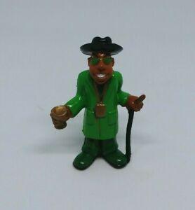 "Homies Series 8 Bombero 1.75/"" Figure Figurine"