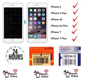 iPhone-6S-iPhone-6S-Plus-Backlight-IC-Coil-Filter-Logic-Board-Repair-Service