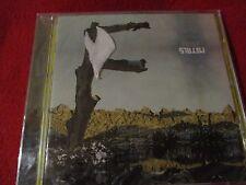 "CD NEUF ""METALS"" Feist"