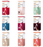 Sally Hansen Gel Polish Salon Nail Color You Choose 0.25 fl oz Each LOT OF 2