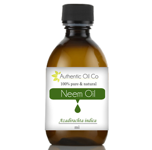 Neem-Oil-Organic-Cold-Pressed-insecticide-Base-Carrier-Insect-Repellent