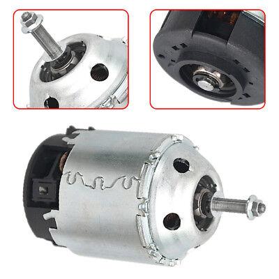 NSKE Blower Fan Motor 27225-9H60B,272258H310 for Nis-san X-Trail T30 LHD 2001-2007 SUV