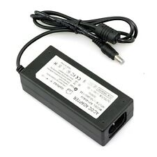 24V AC Adapter for HP ScanJet 5530 5590 5590P Scanner Power Supply Cord Charger