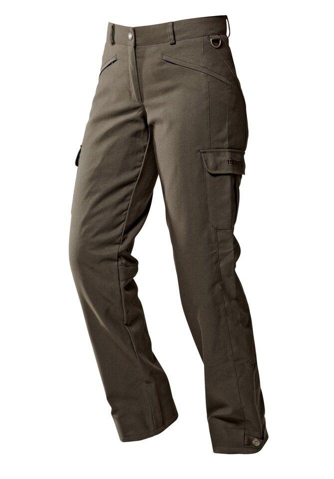 Pro Hunter X Lady Pantalon