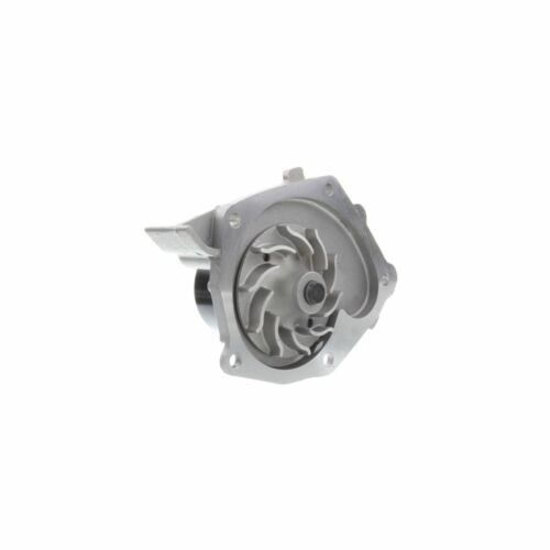 Vauxhall Vivaro 1.9 DTI Genuine Fahren Water Pump Engine Cooling