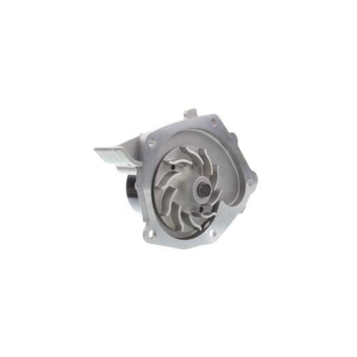 Vauxhall Vivaro 1.9 DTI Genuine Fahren Water Pump Engine Cooling