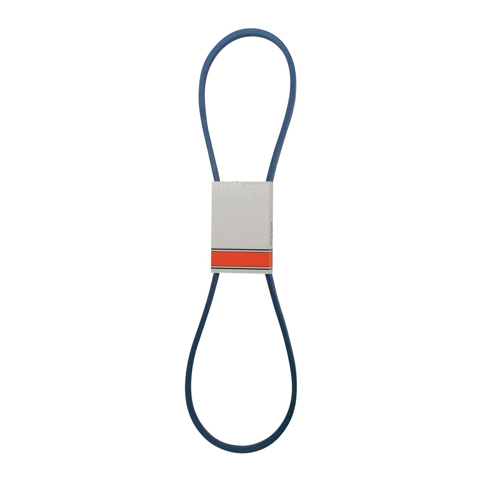 Cinturón de Repuesto MTD 754-0467 A-MXV5-910