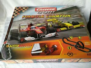 Circuit-Carrera-Go-F1-Alonso-Teste-Slot-Cars