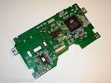 XBOX 360 BENQ VAD6038 DRIVE  PCB/LOGIC BOARD