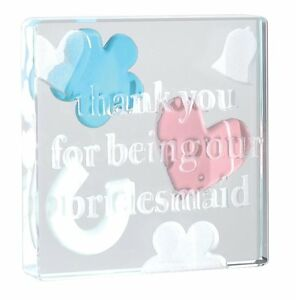 Thank-You-For-Being-Our-Bridesmaid-Spaceform-Confetti-Keepsake-Wedding-1154