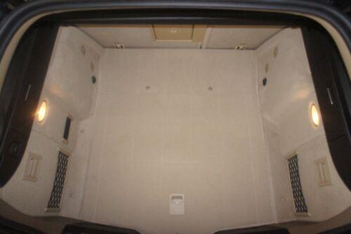 Für Alfa Romeo 159 SW 2005-2011 Original TFS Premium Kofferraumwanne Antirutsch