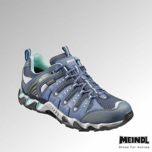 Meindl Respond GTX Womens Walking Shoes NEW RRP £135