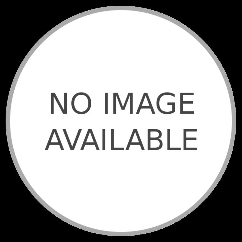 Shimano SLX M7100 1x12 Speed Upgrade Kit