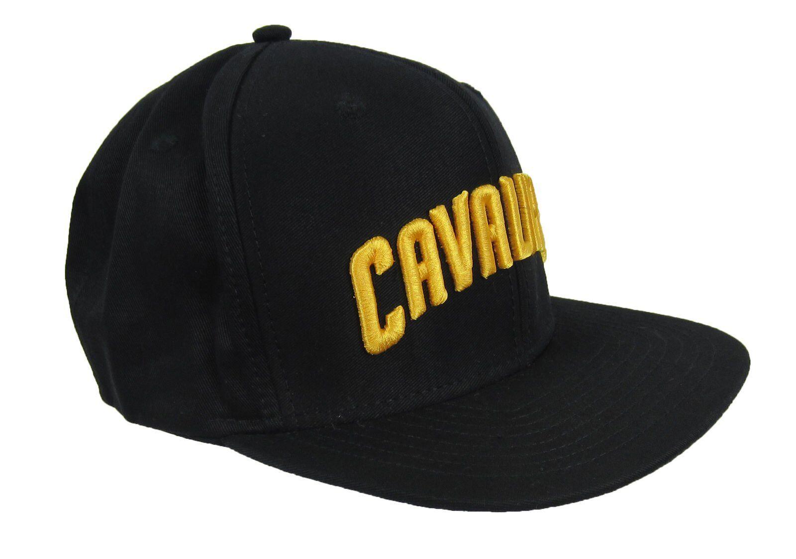 ... Adidas Snapback NBA Cleveland Cavaliers Adjustable Snapback Adidas Hat  Cat NWT 42dd29 ... 12dab85d9d