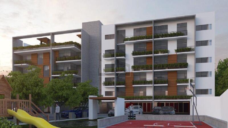 Departamento a la venta Via 422 (Biella)