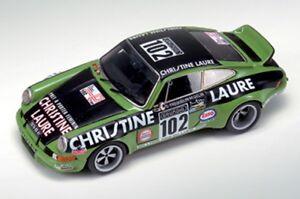 lt-kit-Porsche-Carrera-2-7-RS-Gr-4-102-Tour-de-France-1973-arena-models-kit-1-43