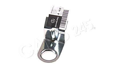 Genuine Mercedes W460 W461 W463 door handle insert frame A30976602259007