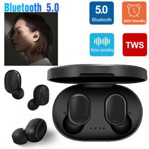 for-Xiaomi-Redmi-Airdots-TWS-Bluetooth-5-0-Kopfhoerer-Ohrhoerer-Drahtlose-Kopfhoere
