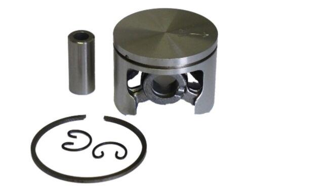 Widerstand 475Ohm CMF55-143 Dale Metallfilm non-magnetic 475R 0,1/% 852507