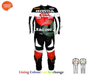 bike-racing-suit-racing-leather-suit-red-two-piece-biker-leather-suit-any-size
