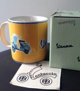 Vespa-tazza-in-ceramica