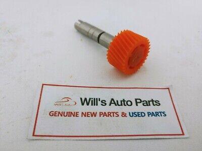 Genuine Hyundai 46512-39000 Speedometer Drive Gear Bearings ...