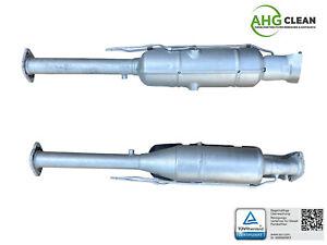 Original-Ford-Dieselpartikelfilter-DPF-S-Max-Galaxy-Mondeo-2-0-2-2-TDCi