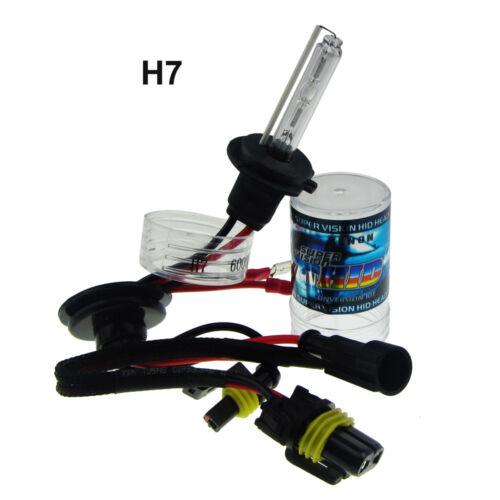 SWAG Rear Stabilizer Bar Link Rod Strut Fits FORD Focus MPV VOLVO V40 1814315