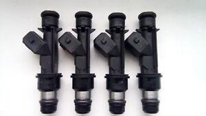 Fuel-Injector-fits-for-Opel-Astra-Corsa-Meriva-Vectra-ou-Zafira-DELPHI-25313846