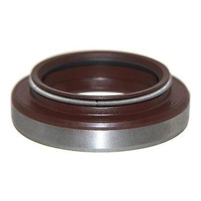 NIB Johnson Evinrude 35-40-45-50-55-60 Oil Seal Upper Crankshaft 321895 18-0543