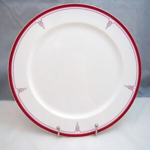 Lenox-Decor-7880-RITTENHOUSE-SQUARE-Dinner-Plate-10-3-4-034