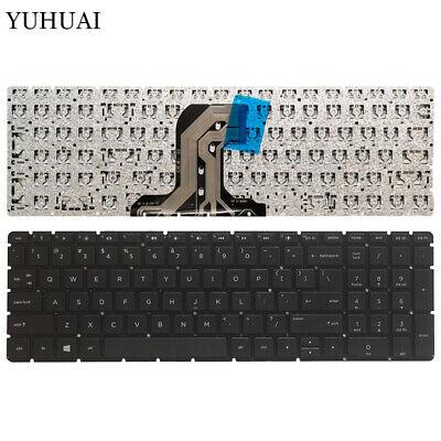 Laptop US Keyboard For HP Pavilion 17-x008cy 17-x009cy 17-x010ca 17-x010cy