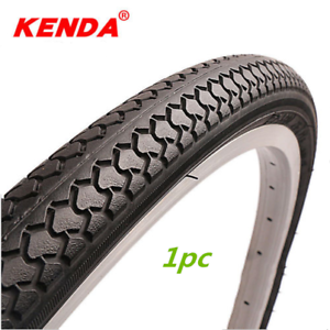 KENDA-Black-K184-20-24-26-27-034-x1-3-8-24-1-5-Tire-MTB-Mountain-Bike-Bicycle-Tyre-1
