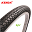 thumbnail 1 - KENDA-Black-K184-20-24-26-27-034-x1-3-8-24-1-5-Tire-MTB-Mountain-Bike-Bicycle-Tyre-1