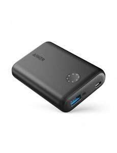 Anker-10000mAh-Portable-Charger-PowerIQ-2-0-18W-Fast-Charge-for-iPhone-Samsung