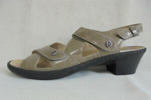 Weite H Seibel Damenschuhe Sandalette Details Leder Josef Zu 8 Schuhe Sandale Gr42 6YgvbfyI7
