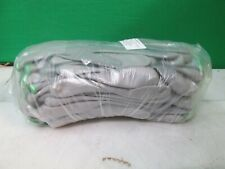 12 Pairs Size 10 Tilsatec Gp2050pu 40 Synthetic And 60 Pu Coating Gloves