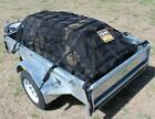 Gladiator MGN300 Medium Cargo Net for Wagons Vans