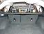 Kleinmetall Masterline Passform Subaru Levorg Hundegitter Trenngitter Trennnetz