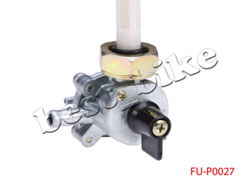 Gas Fuel Valve Petcock For Honda CBR900 CBR919 1996 1997