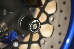 Suzuki-GSXR750-2006-2010-R-amp-G-racing-fork-crash-protectors-bobbins-FP0025BK-GSXR