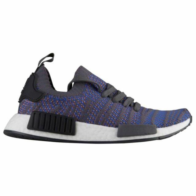 wholesale dealer 4fcdb 28654 adidas NMD R1 STLT PK Men's Shoes - 11 US Size