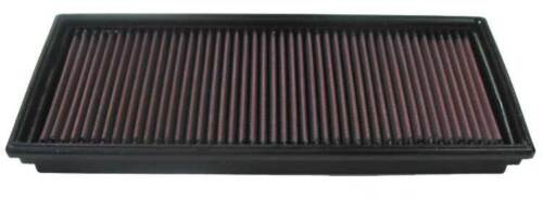 33-2210 K/&N AIR FILTER fits FORD MONDEO III 3.0 V6 2002-2007